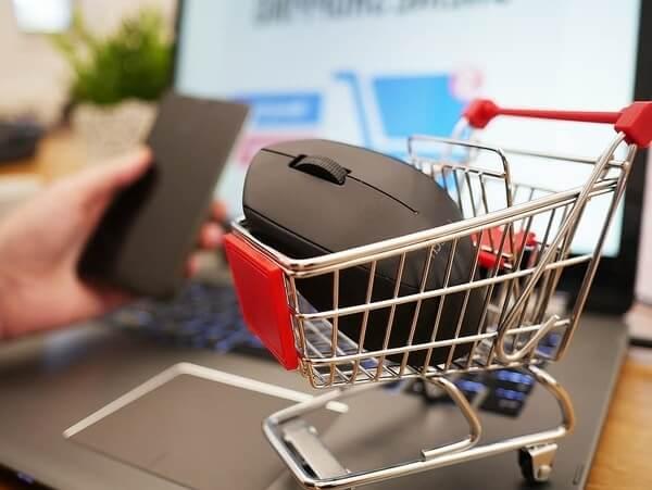 Kuinka käyttää pankkitunnuksia turvallisesti netissä?